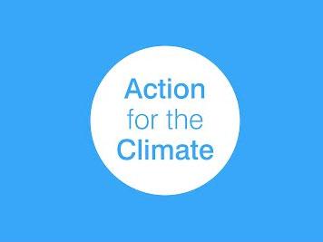 Edinburgh Action for the Climate